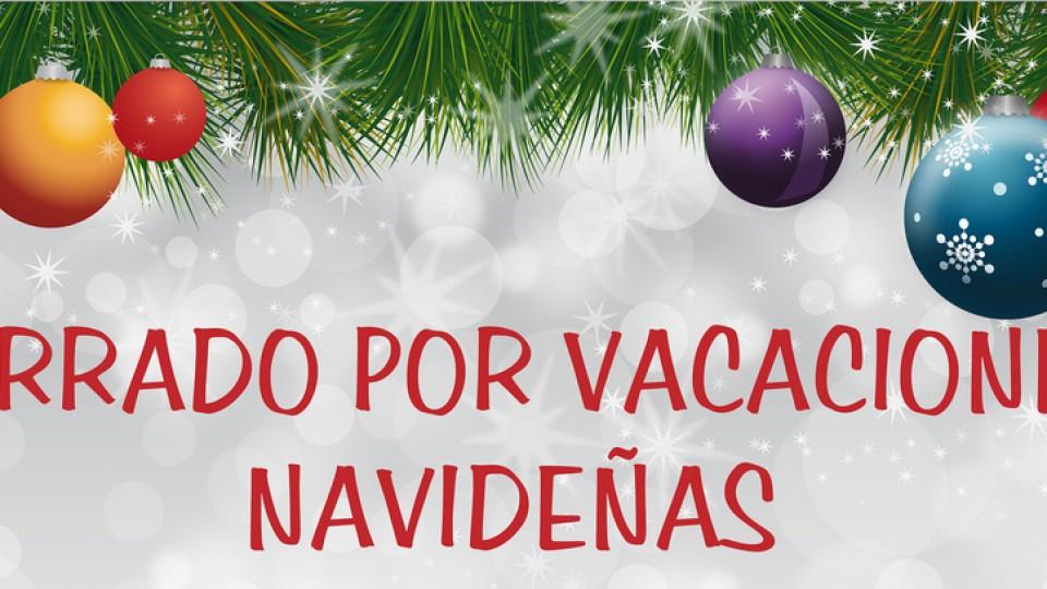 vacaciones-de-navidad