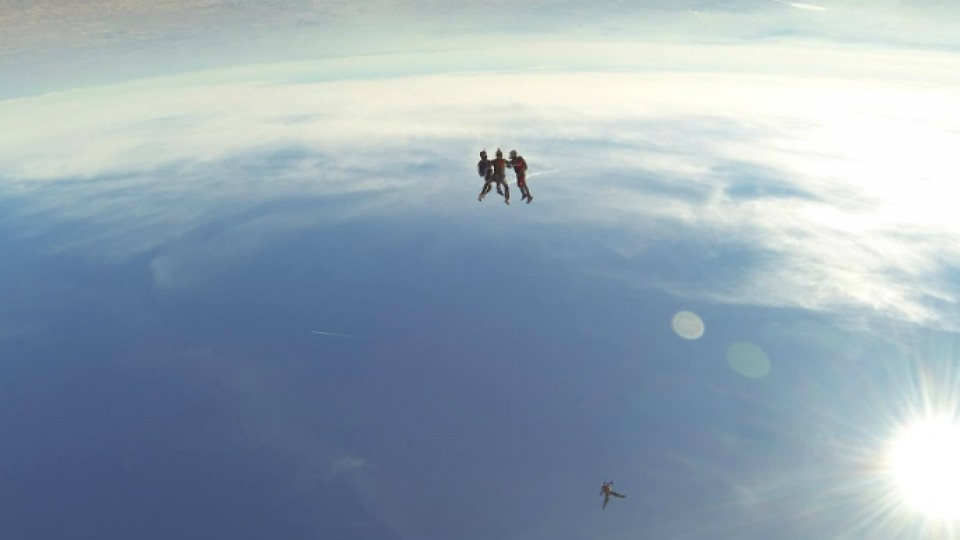 skydive-lillo-portada