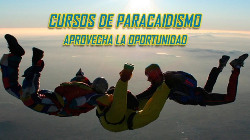cursos-paracaidismo-madrid