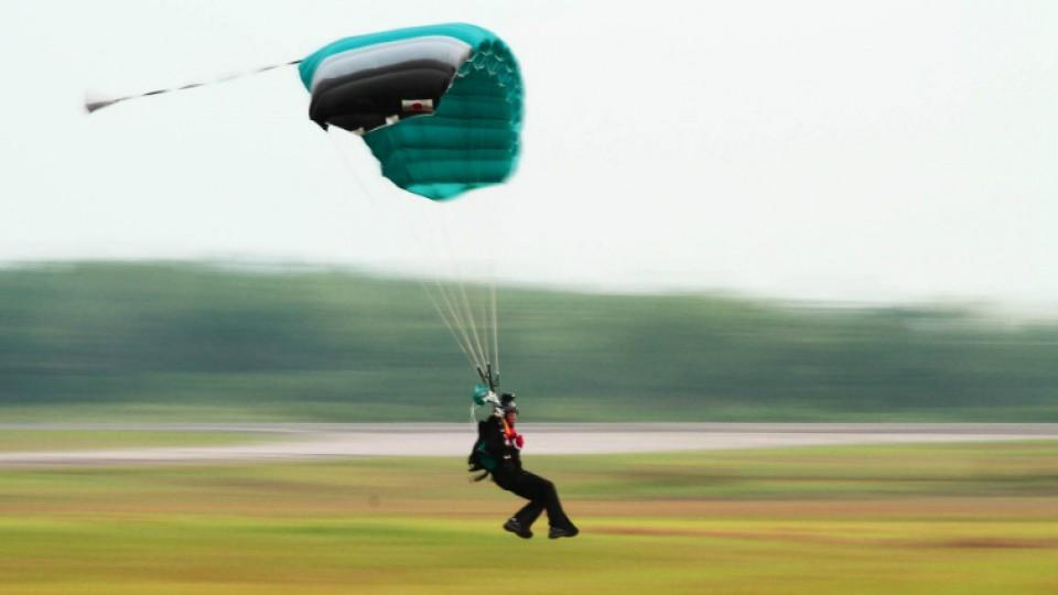 aterrizar-es-lo-importante