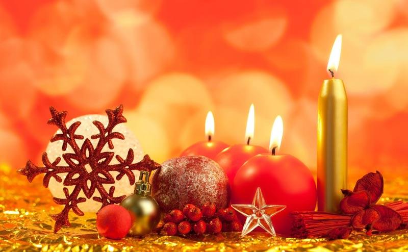 Amigo invisible de Navidad: 10 de diciembre - Skydive Lillo