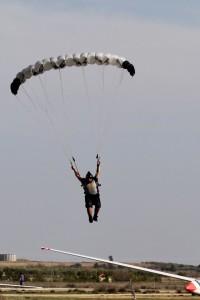 aterrizaje-paracaidas