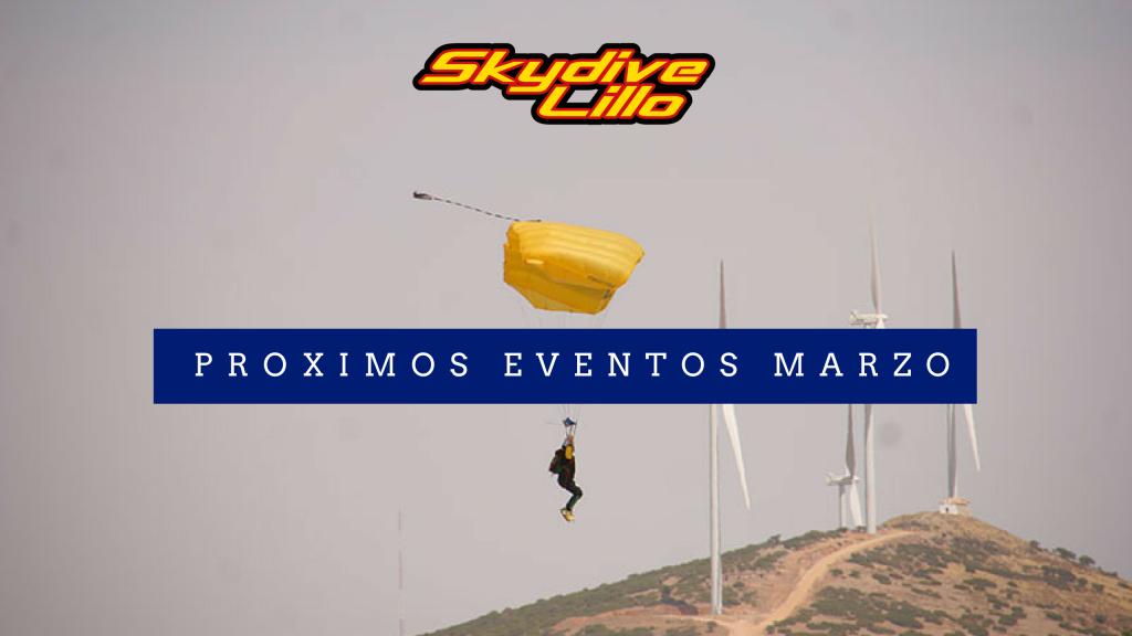eventos_de_paracaidismo_marzo