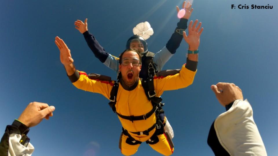 skydive-en-madrid