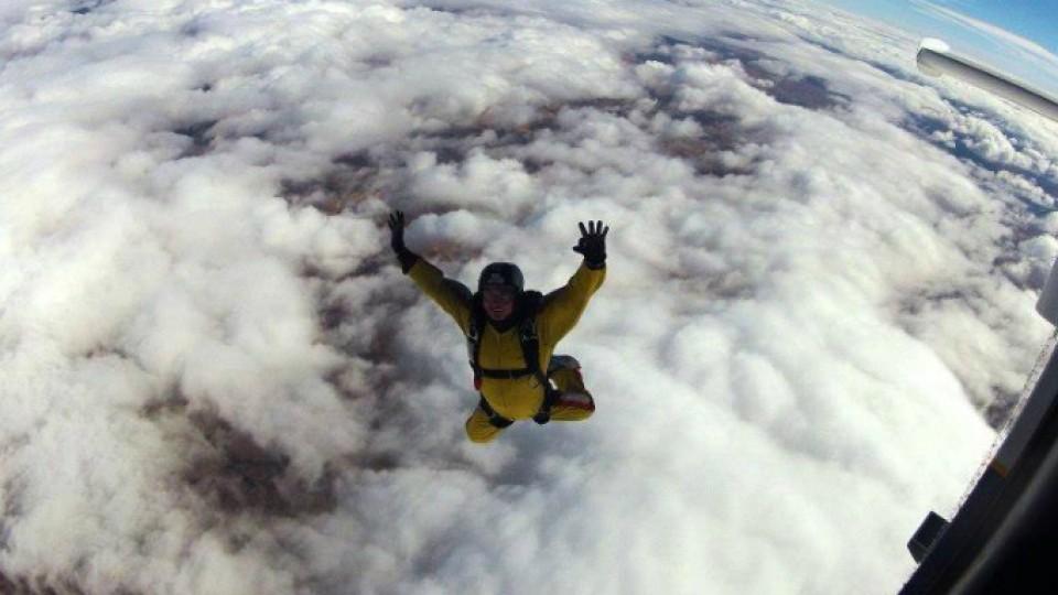 saltos-consolidacion-paracaidismo