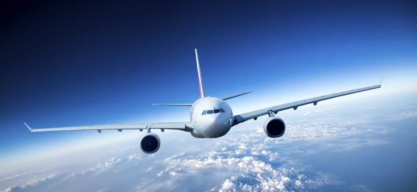 transporte-paracaidas-avion