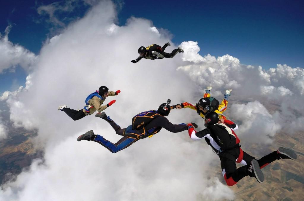 saltos-paracaidas-madrid