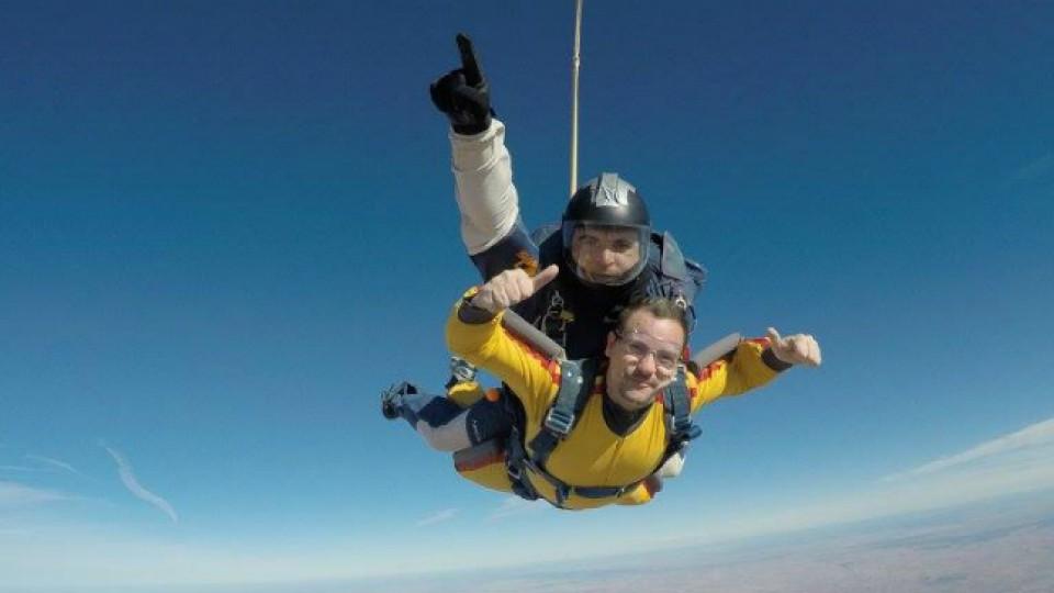 comentarios-skydive-lillo