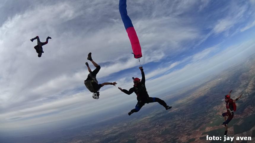 bolsas_de_salto_para_paracaidistas