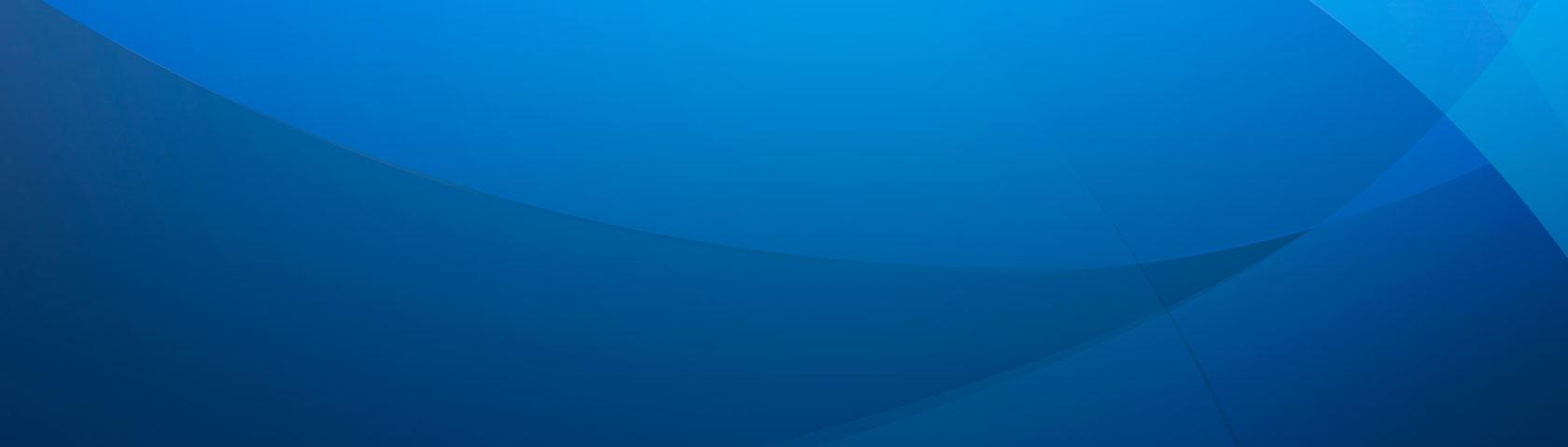 slide-skydivelillo01