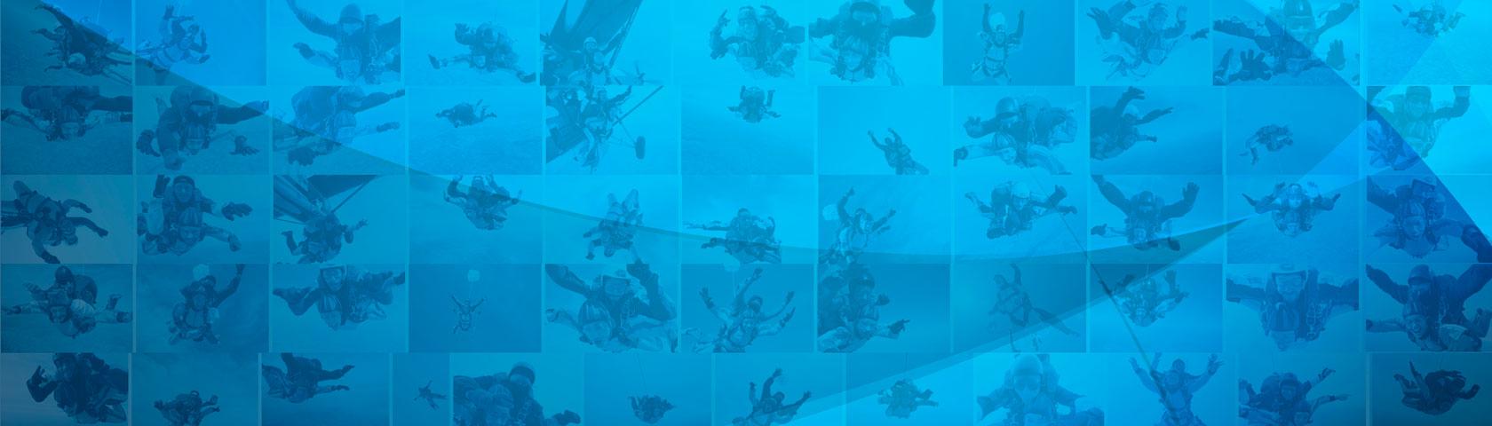 slide-skydivelillo02