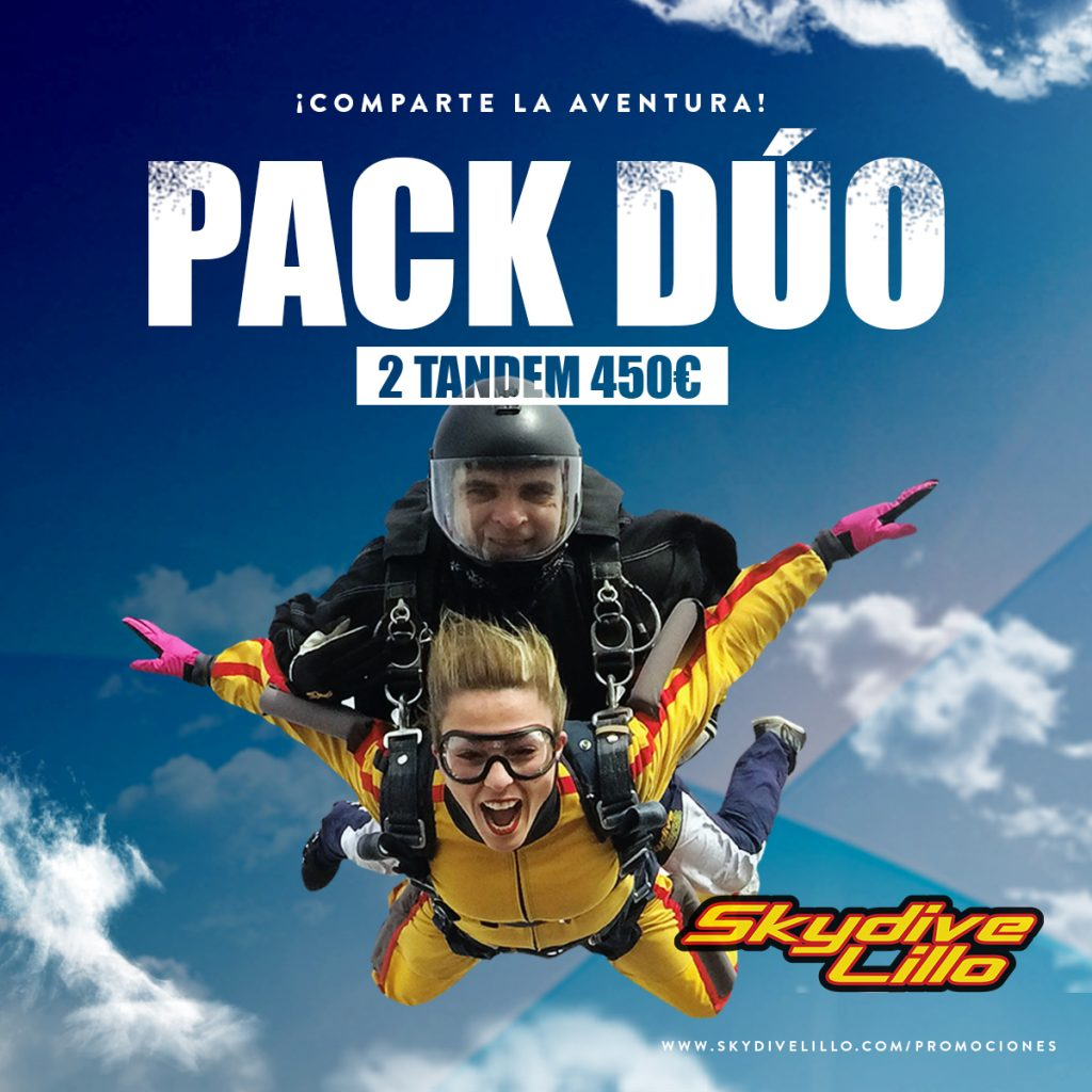 post_pack_duo_450
