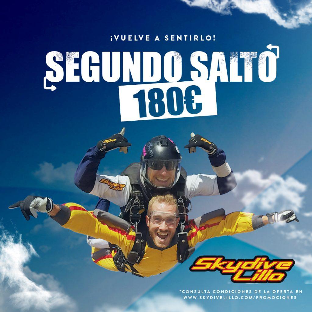 post_segundo_salto_180