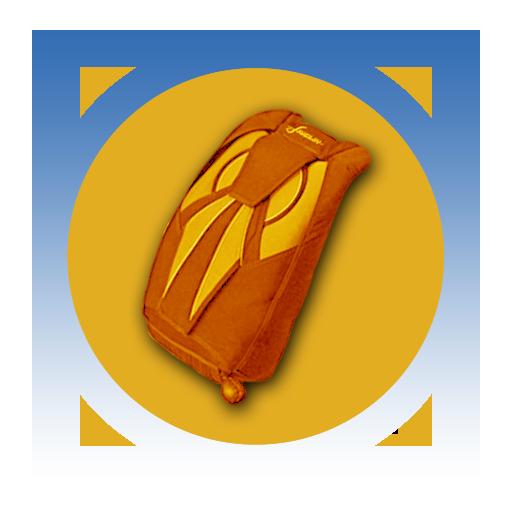 Icono-circular-rig-naranja