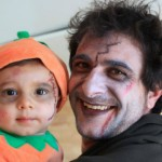 fiesta_halloween_disfraces