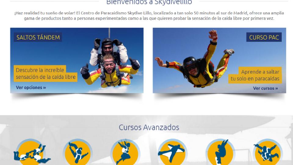 nueva_pagina_web_skydivelillo