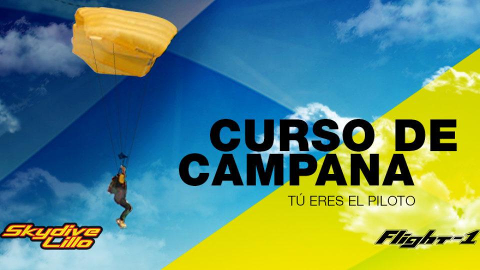 portada_campana_01