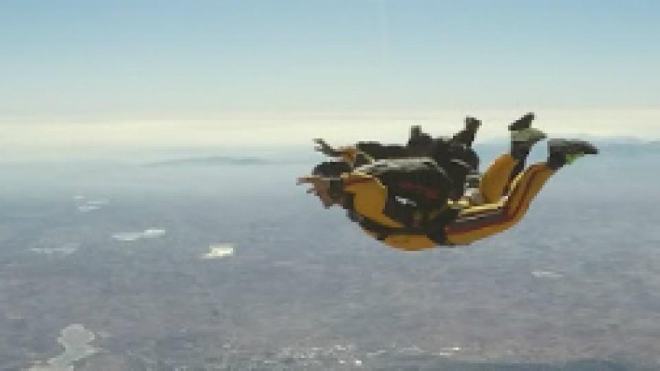 curso-de-paracaidismo-en-madrid