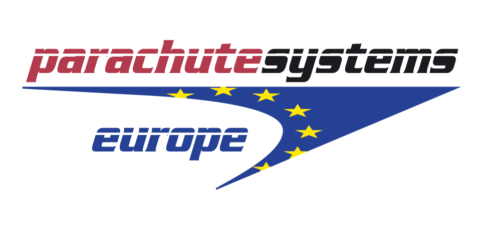 parachute-systems-europe