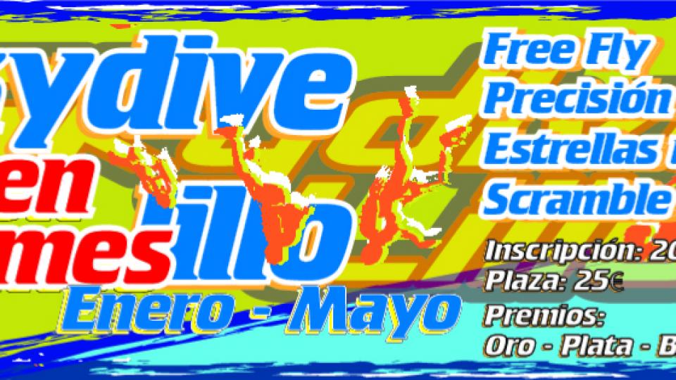 skydive-lillo-open-games