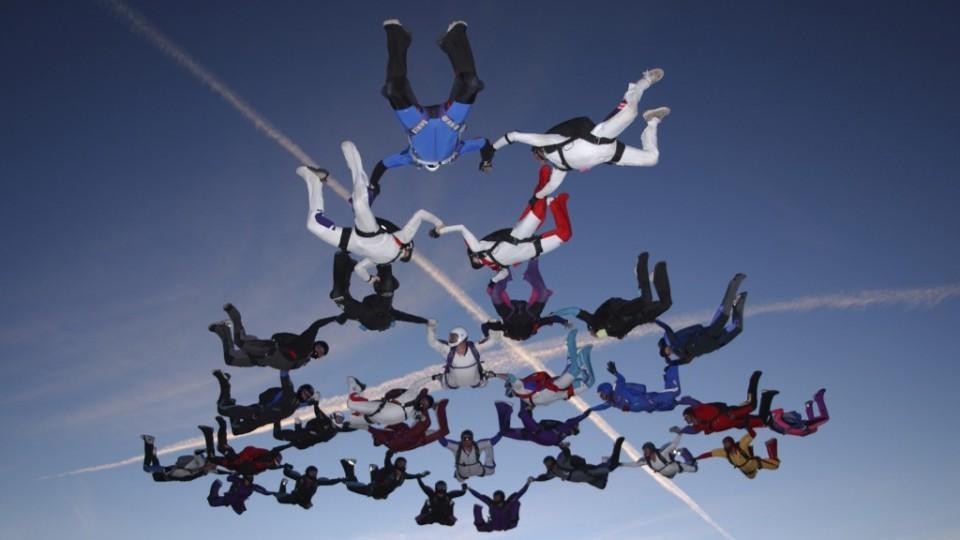 skydive-lillo