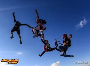 15_aniversario_skydive_lillo