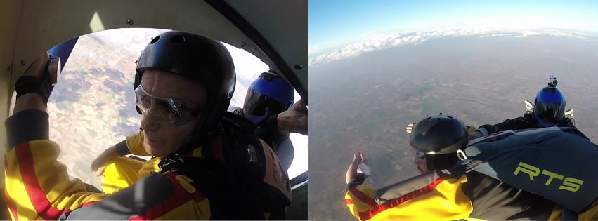 cursos-de-paracaidismo-semana-de-alumnos