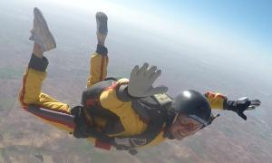 curso-paracaidismo-aff