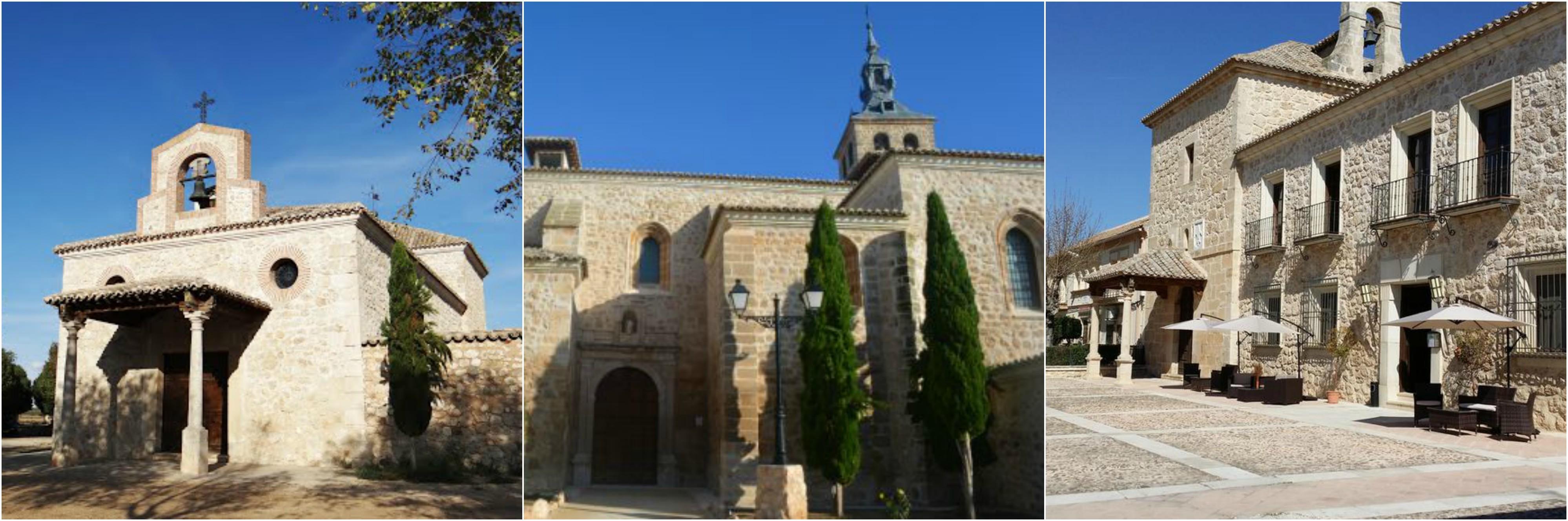 patrimonio_historico_lillo
