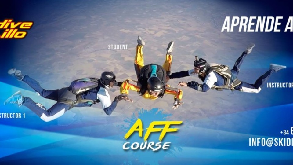 aff_summer_skydive_lillo