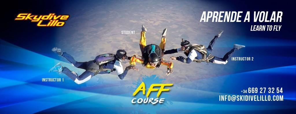 aff_summer_skydive_lillo