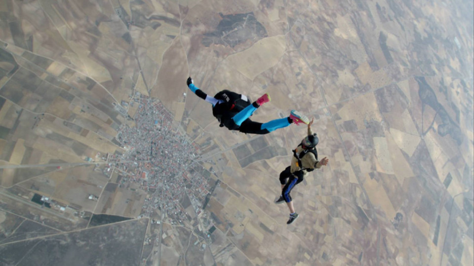coaching_skydive_1