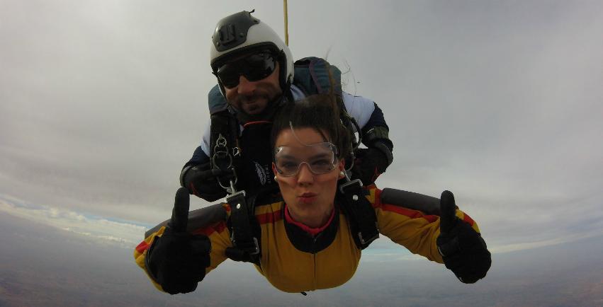 salto_tandem_lillo