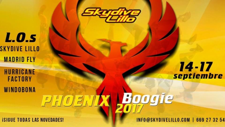 phoenix_boogie2017