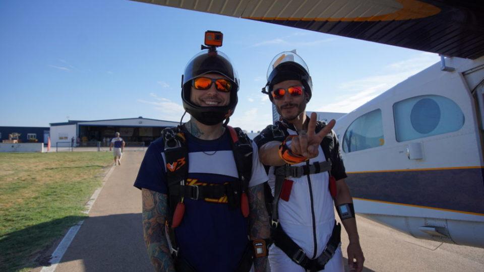 paracaidismo_en_madrid