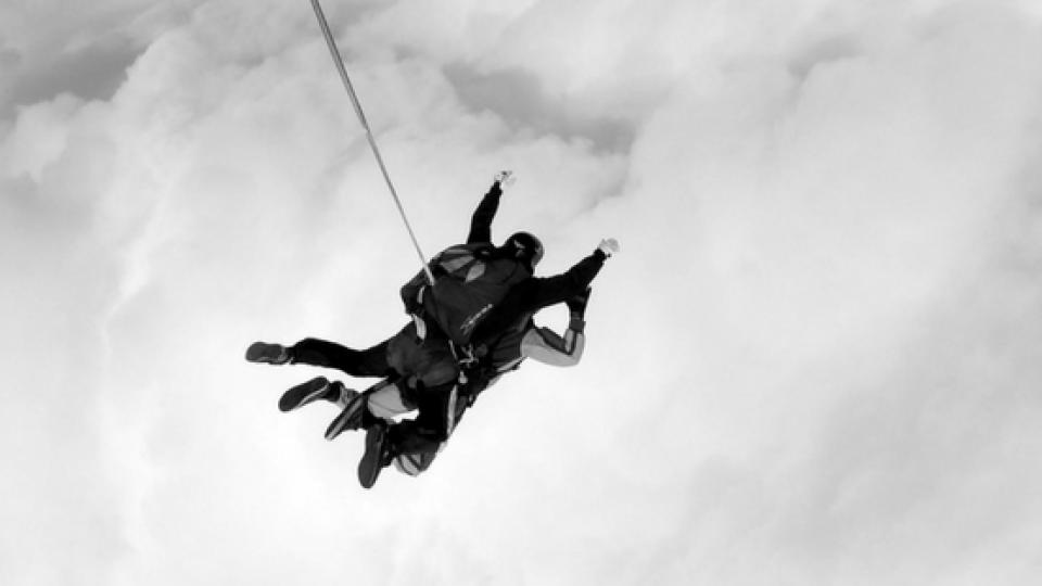 cuanto_cuesta_hacer_paracaidismo
