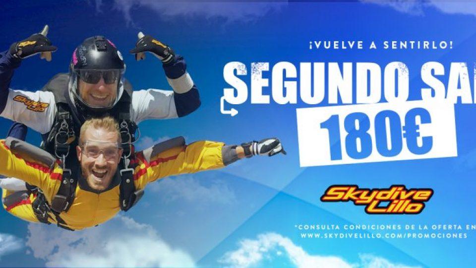 segundo_salto_180