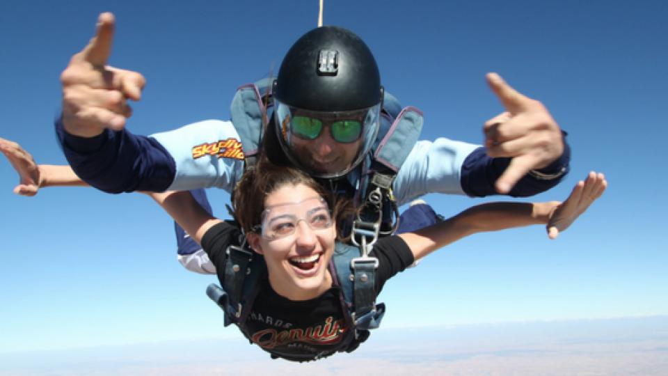 ropa-para_saltar_en_paracaidas