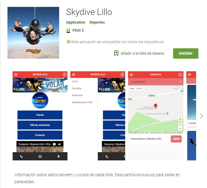 aplicacion_movil_skydive_lillo