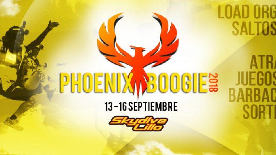 encabezado_phoenix_basico