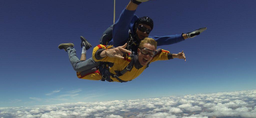 skydiving_tandem_jump_portada_video_1