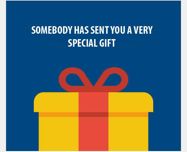 Tandem Gift Voucher For Parachute Jumps