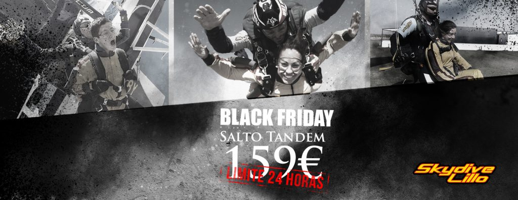 encabezado_black_friday_trio