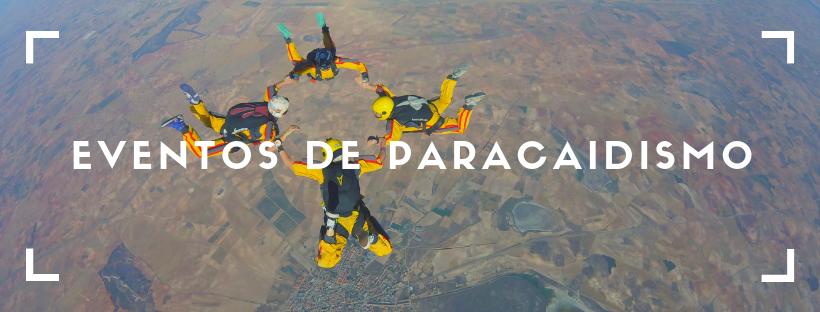 evento_de_paracaidismo_skydive_lillo_abril