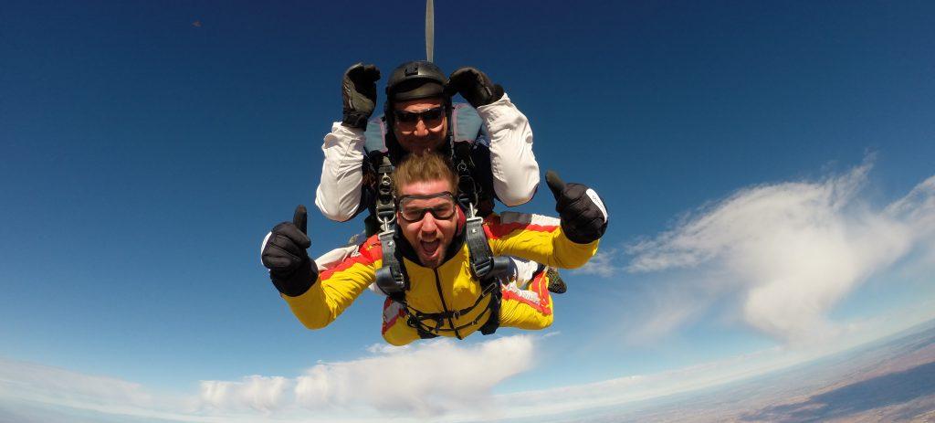 salto_tandem_skydive_madrid