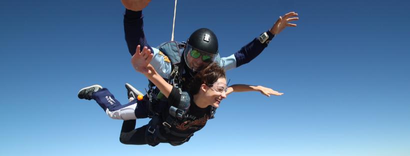 skydive_lillo_tandem_skydive