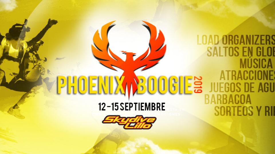 evento_Curso_phoenix