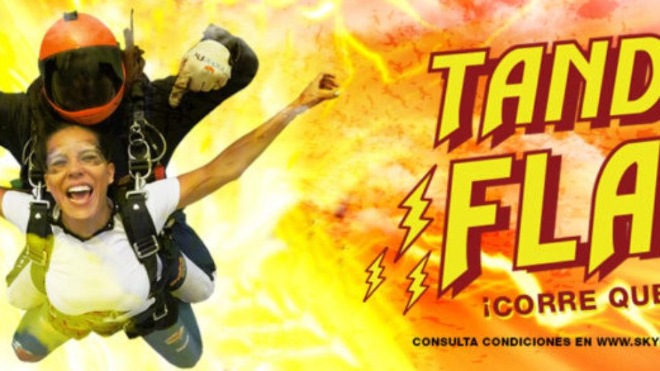1400x400_cabecera_Tandem_Flash