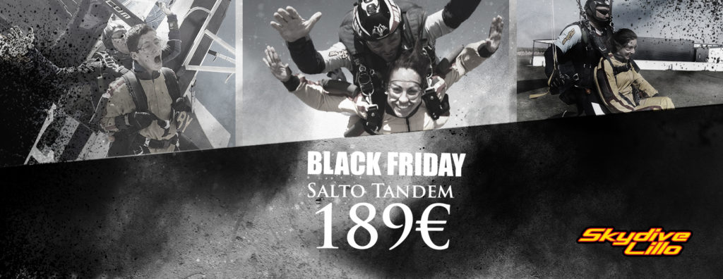 encabezado_black_friday