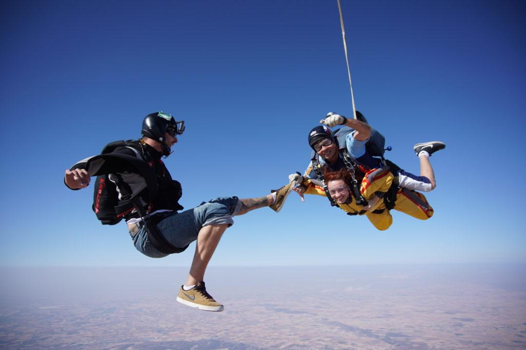 primer_salto_paracaidismo